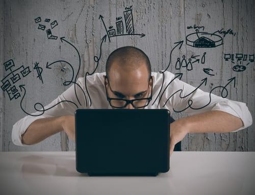 Un sistema ERP implementado sin cuidar detalles podría ser contraproducente para tu empresa