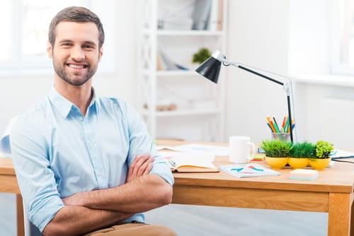 La manera más fácil del mundo para ser más productivo