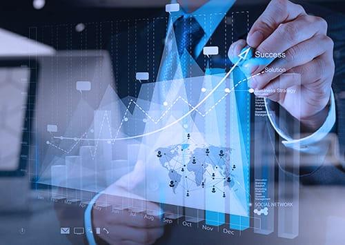 5 Razones por las cuales deberías migrar a MBA3 Enterprise Edition