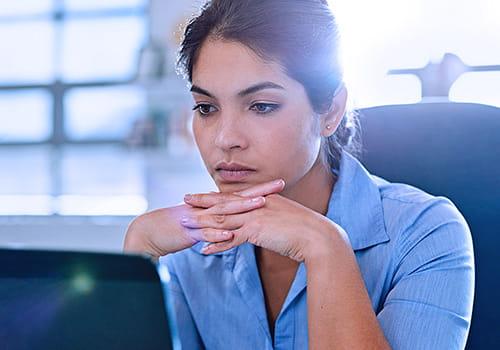 ¿Es momento de reemplazar tu viejo software modular de contabilidad?