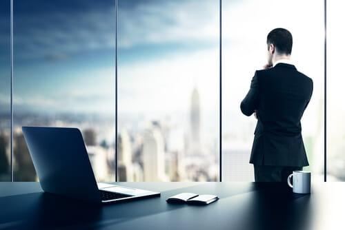 Porqué contar con un sistema ERP puede salvar tu empresa