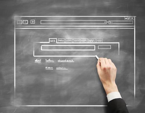 ¿Un software de ERP exclusivo o prediseñado?