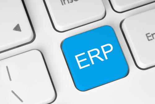 Cómo escoger un ERP