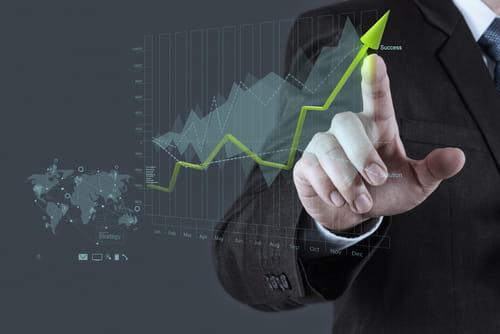 Implementación de ERP exitosa, la preparación es la clave