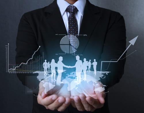 Beneficios de MBA3