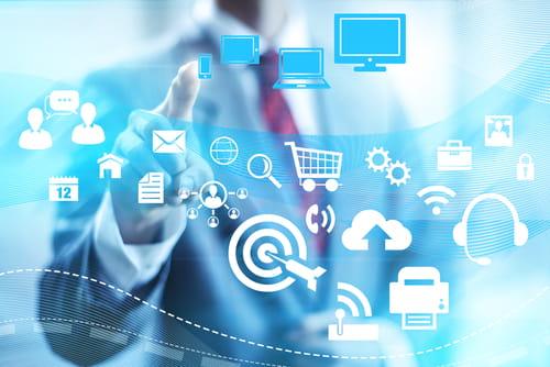 Consejos para elegir el mejor software ERP