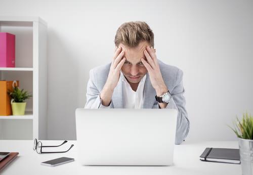 Qué puede salir mal al implementar un ERP