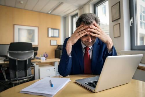 Las desventajas de no tener un ERP