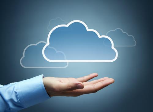 3 formas en que la nube puede ahorrar costos para su empresa