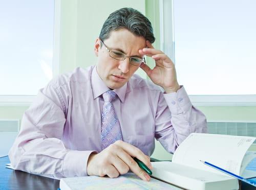 Olvídate de la gestión del tiempo y acuérdate de la gestión del estrés