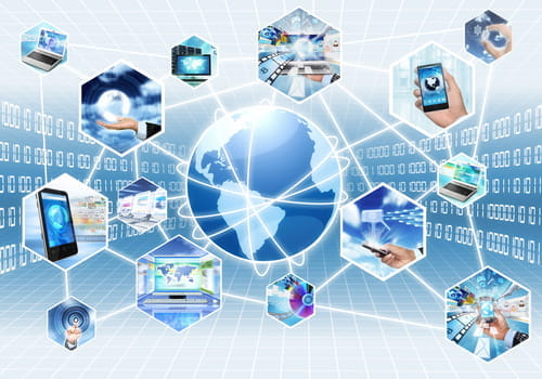 5 Tecnologías que toda Empresa requiere para crecer