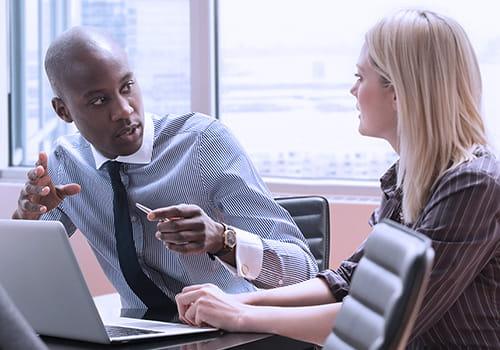 Tecnología digital para los directores de finanzas