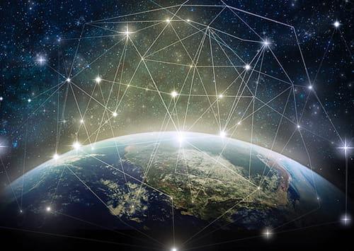 ¿Cómo va a cambiar la tecnología para el 2030?