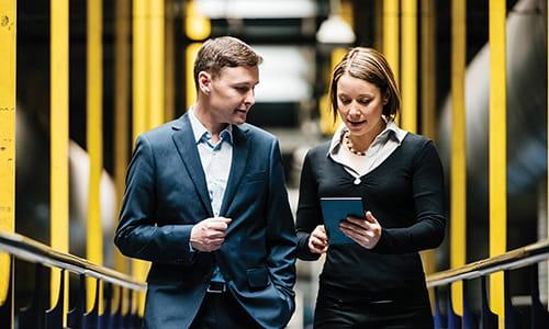 Como un ERP puede liberar tu capital de trabajo